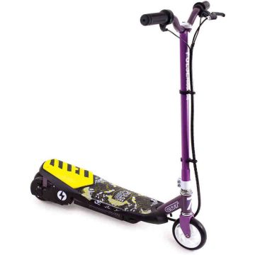 Best Electric Scooters for 6-years old