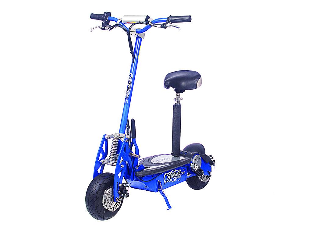 goped parts esr 750ex parts hoverboard parts electric scooter rh autonomia co