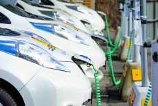 electric cars, electric vehicles, ultra-low emission vehicles