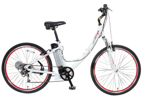 electric bicycle, escooter, bike, ebicycle, ebike