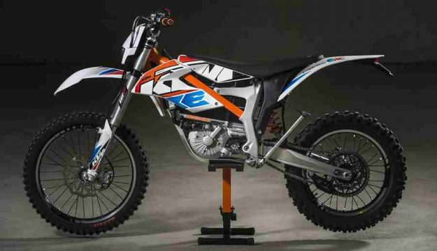 electric dirt bike, escooter, electric scooter, bike, motocross