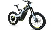 electric trail bike, electric bike, electric scooter