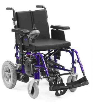 electric wheelchair, escooter