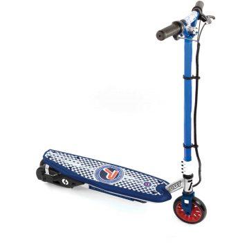 Pulse Performance Products Bolt 24-Volt Electric Scooter, electric scooters for kids, escooters