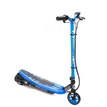 Pulse Performance Products Lightning Electric Scooter, electric scooters for kids, escooter