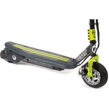 Pulse Performance Products PX-13, electric scooters for kids