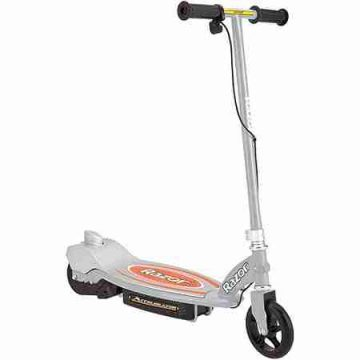 Razor Accelerator 12-Volt Electric Scooter, electric scooters for kids, escooter