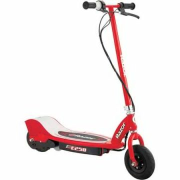 Razor E250, Electric scooters for kids