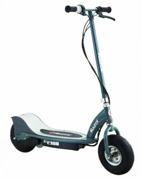 razor e300, electric scooters for kids, escooter
