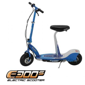 razor e300s, electric scooters for kids, escooter