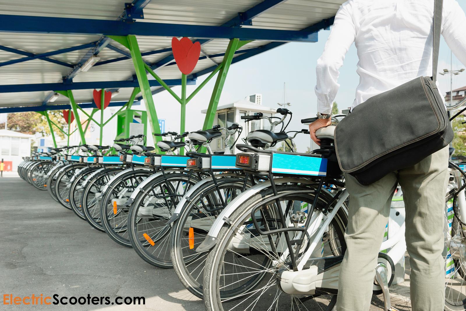 electric bike, best electric bike, ebike, ebicycle