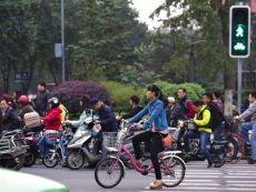 electric bikes, electric bicycle