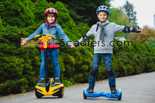 self-balancing 2 wheel scooter, hoverboard safety, 2 wheel scooter, two wheel scooter,