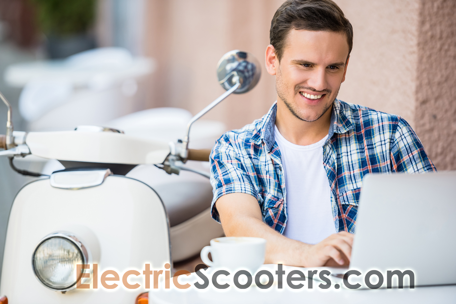 best electric scooters, purchasing online,