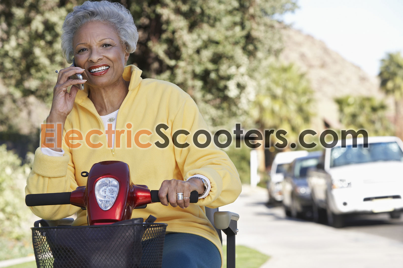 electric scooter for adult, electric scooter, escooter