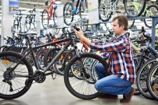 ebike, electric bike,