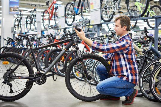 ebike, electric bike,