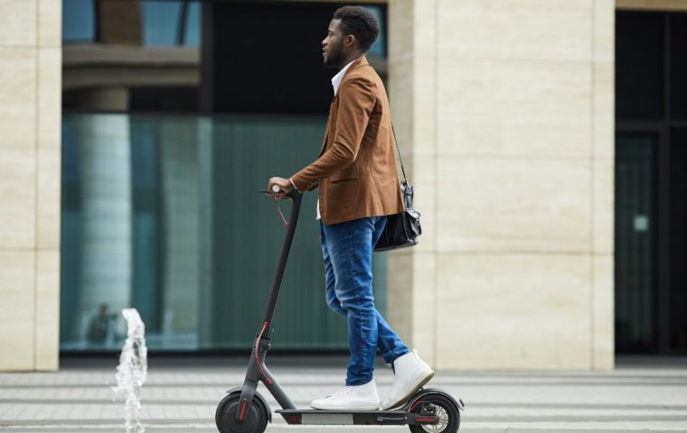 Best Electric Scooter With Removable Battery: Top 7 Picks